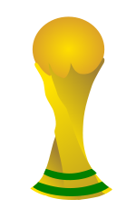 FIFA World Cup.svg