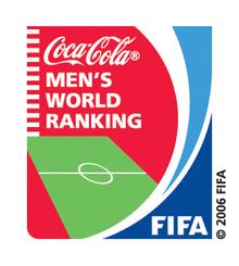 FIFA World Rankings.png