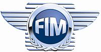 FIM Logo.JPG