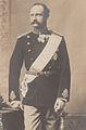 FREDERIK VIII. of Denmark.jpg