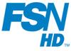 FSN HD logo.png