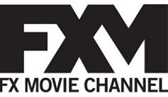 FX Movie Channel.jpg