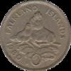 Falkland 10 pence.png