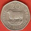 Falkland 20 pence.png