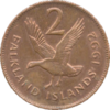Falkland 2 pence.png