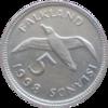 Falkland 5 pence.png