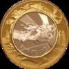 Falklands £2.png