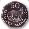 Falklands 50 pence.png