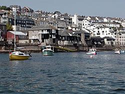 Falmouth Cornwall.jpg