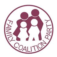 Family Coalition Party of Ontario.jpg