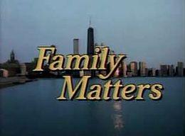Family Matters.jpg