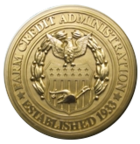 Farm Credit Administration Seal (USA).png