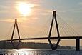 Faroe Bridge, Denmark.jpg