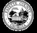 Seal of Fayette County, Georgia