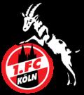 Logo du 1. FC Cologne
