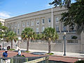 Federal Building and Courthouse (Wilmington, NC).JPG