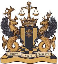 Federal Court Canada.jpg