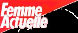 Femme Actuelle Logo.png