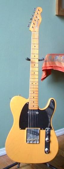 FenderTelecaster.jpg
