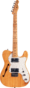 Fender 72 Telecaster Thinline.png
