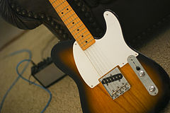 Fender Esquire.jpg