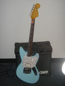 Fender Jag-Stang.jpg