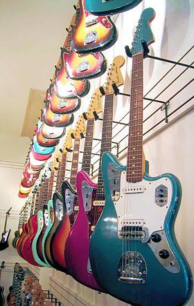 Fender Jaguars.jpg