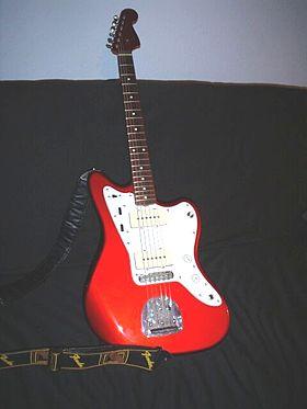 Fender Jazzmaster.jpg
