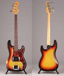 Fender Precision Bass.jpg