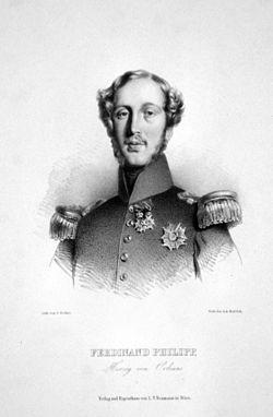 Ferdinand Philippe d'Orleans.jpg