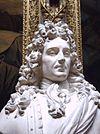 Fernand, comte de Marsin.jpg