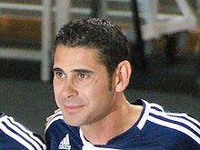 Fernando Hierro 2008.jpg