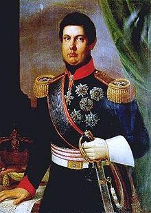 Fernando II de las Dos Sicilias 2.jpg