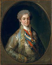 Fernando de Borbón, príncipe de Asturias.jpg