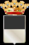 Escudode Ferrara