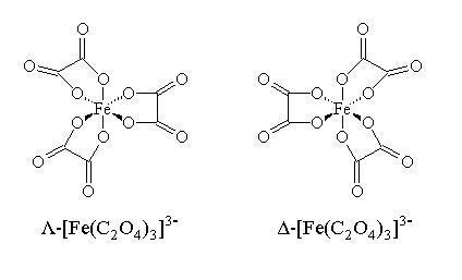 Ferrioxalate2.JPG