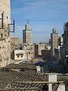 Fes, Old Medina.jpg