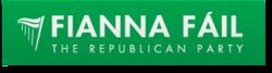 Fianna Fáil logo 2011.png