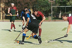 Field hockey.jpg
