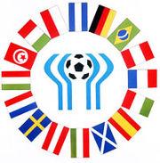 Description de l'image  Fifa argentine 1978.jpg.