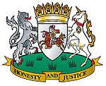 Fife Council Crest.jpg