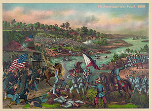 Fil-American War Feb 04,1899.jpg