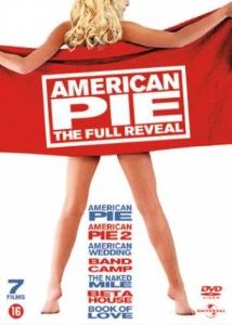 File-American Pie Logo.jpg
