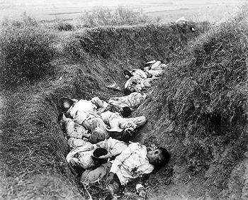 Filipino casualties on the first day of war.jpg