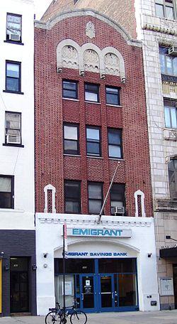 Fillmore East building.jpg