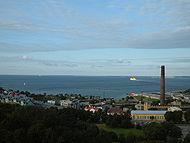 Finnish gulf near Tallinn.JPG