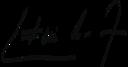 Firma Frei Ruiz-Tagle.png