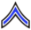 First Class Stripes - Blue w-White.png