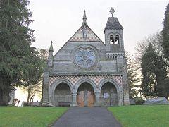Fivemiletown RC Church - geograph.org.uk - 309180.jpg