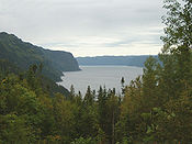 Fjord Saguenay.JPG